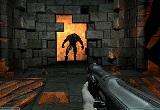 Mercury action free games