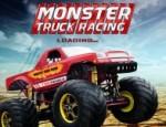 تحميل لعبة سباق الشاحنات الوحشية مونستر تراك Monster Truck Challenge نقدم لكم لعبة سباق شاحنات من امتع واجمل العاب الشاحنات في العالم لعبة سباق الشاحنات الوحشية Monster Truck Challenge لعبة Monster Truck Challenge لعبة سباق شاحنات ثلاثية الابعاد وممتعة جدا […]