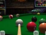 تحميل لعبة جيمزر البلياردو الرائعة ريل بوول Gamezer Poolians Real Pool 3D نقدم لكم لعبة رائعة من العاب البليارد الممتعة لعبة Poolians Real Pool Gamezer لعبة Poolians Real Pool Gamezer  لعبة بلياردو متعة وهي شبيهة بلعبة البلياردو قيمزر او […]