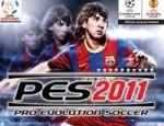 تحميل لعبة كرة القدم الرائعة بيس 2011 PES 2011 Pro Evolution Soccer بناء على طلباتكم الكثيرة نقدم لكم اليوم لعبةمن اروع العاب الرياضة والاكشن وكرة القدم اللعبة الممتعة جدا بيس 2011 Pro Evolution Soccer لعبة Pro Evolution Soccer من اروع […]