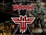 تنزيل لعبه الاكشن والحرب الرائعة Return To Castle Wolfenstein كاملة مجانا نقدم لكم لعبة من اروع العاب الاكشن والحرب الرائعة وهي لعبة العودة للقلعة ريترن تو كاسل Return To Castle Wolfenstein الرائعة لعبة Return To Castle Wolfenstein لعبة من اروع […]
