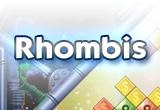 Rhombis free