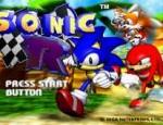 تحميل لعبة مغامرات سونك الثلاثية الابعاد مجانا كاملة Sonic the Hedgehog نقدم لكم لعبة ممتعة ومغامرت جديدة من العاب المغامرات سونيك لعبة سونك الثلاثية الابعاد Sonic the Hedgehog وهي لعبة […]