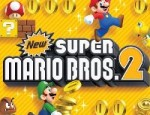 تنزيل لعبة سوبر ماريو بروس الترا الممتعة كاملة Super Mario Ultra Adventure نقدم لكم جديدة وممتعة من العاب مغامرات سوبر ماريو الشيقة لعبة سوبر ماريو بروس الترا الممتعة كاملة Super Mario Ultra Adventure على سوفت نت لعبة ماريو بروس الترا […]