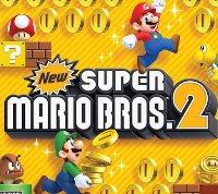 Super Mario Ultra Adventure