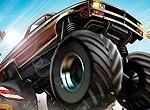تنزيل لعبة الشاحنات الوحشية الترا كاملة مجانا Ultra Monster Truck 2013 نقدم لكم لعبة سباق الشاحنات الوحشية الرائعة الترا مونستر تراك Ultra Monster Truck الجديدة من اجمل العاب سباق الشاحنات […]