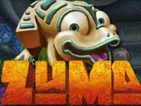تحميل لعبة زوما ديلوكس 2014 Zuma Deluxe مجانا رابط مباشر