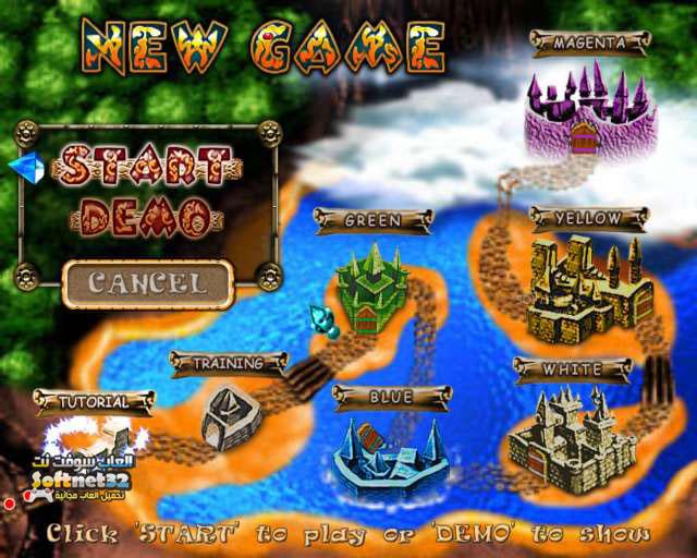 donwload Dungeon Raider