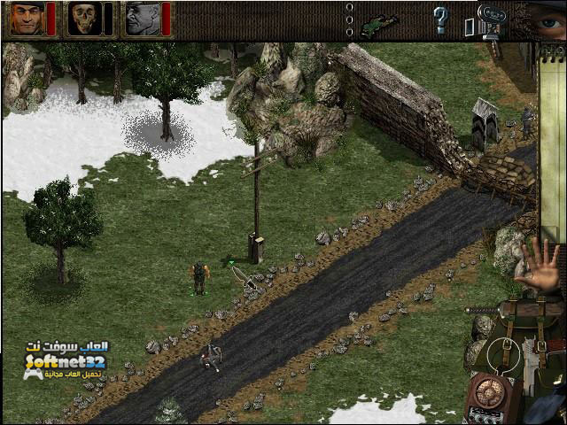 download Commandos 2 3