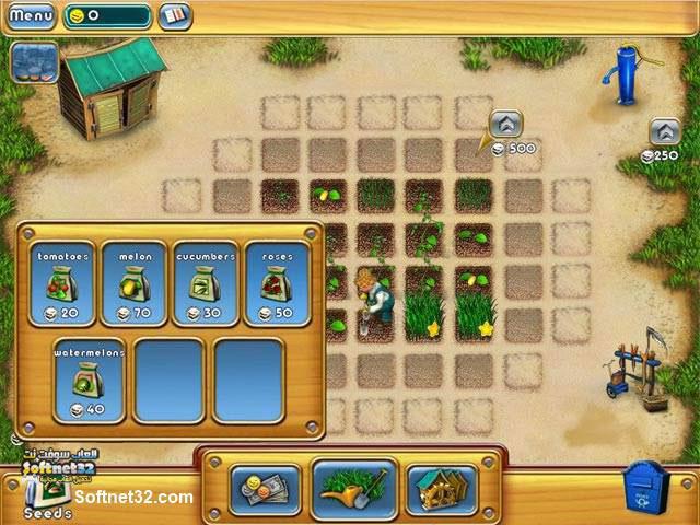download Virtual Farm  free