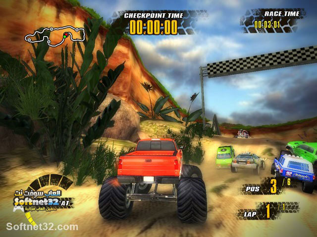 download car games free