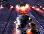 لعبة سباق سيارات الفضاء الخارجي ستار ريسنغ كاملة للتحميل Star Racing نقدم لكم لعبة سباق جديدة وممتعة من العاب السباق والمغامرة هذه المرة مع لعبة سباق سيارات الفضاء ستار ريسنغ الجديدة والممتعة جدا لعبة سباق Star Racing لعبة سباق سيارات […]