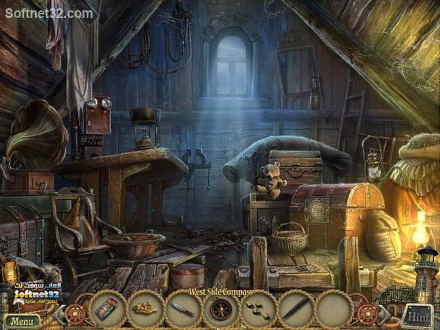 download hidden objects free