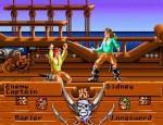 تحميل لعبة المغامرات الممتعة اعصار القراصنة Pirates نقدم لكم لعبة اعصار القراصنة الممتعة لعبة خفيفة مسلية للاولاد لعبة اعصار القراصنة لعبة قديمة من العاب السيغا الجميلة والممتعة اللعبة مجانية وبرابط مباشر على سوفت نت بحجم 1.3 ميغا فقط  معلومات […]