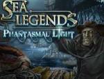 لعبة البحث عن الاشياء المفقودة Sea Legends Phantasmal Light الى محبي العاب البحث والاشياء المفقودة نقدم لكم هذه اللعبة الرائعة من العاب ايجاد الغموض والاثارة الاشياء المخفية الممتعة جدا والمحببىة […]
