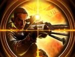 تحميل تنزيل لعبة القناص سنايبر ثري دي 3D Sniper كاملة مجانا لمحبي العاب الاكشن والقنص والقتال نقدم لكم هذه اللعبة الرائعة لعبةالقناص المقاتل سنايبر ثري دي 3D Sniper للتحميل مجانا لعبة القناص 3D Sniper لعبة اكشن ممتعة ومسلية وهي بحجم […]