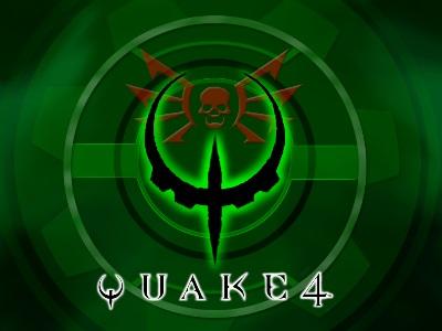 تحميل لعبة الاكشن كواك برابط مباشر للكمبيوتر 4 Quake