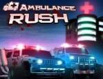 تنزيل لعبة سياراة الاسعاف القاتلة مجانا كاملة Ambulance Rush نقدم لكم لعبة سيارة الاسعاف القاتلة Ambulance Rush الرائعة بحجم صغير مجانا على سوفت نت . لعبة سيارة الاسعاف القاتلة لعبة […]