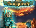 Ancient Quest of Saqqarah