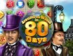 تحميل لعبة الذكاء والمغامرات حول العالم في 80 يوما مجانا Around the World in 80 Days نقدم لكم لعبة المغامرات الشهيرة والممتعة جدا حول العالم في 80 يوما Around the […]