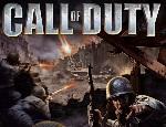 Call of Duty 1تحميل لعبة
