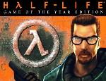 تحميل تنزيل لعبة Half-Life