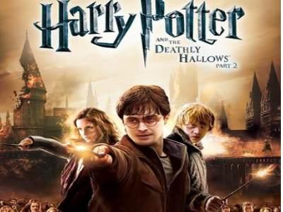 تحميل لعبه هاري بوتر مجانا برابط واحد LEGO Harry Potter