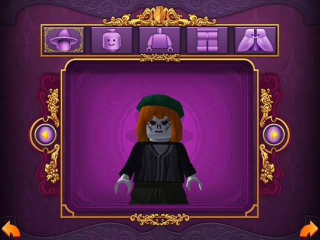 تحميل لعبه هاري بوتر  Harry Potter للكمبيوتر والموبايل مجانا برابط واحد