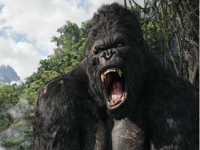تحميل لعبة القتال والاكشن والرعب King Kong كينغ كونغ مجانا رابط مباشر