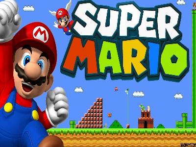 تحميل لعبة ماريو الجديدة للكمبيوتر مجانا 2018 Downlado Mario