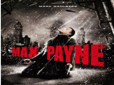 تحميل لعبه ماكس بين مجانا 2018 Max Payne Download