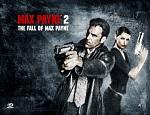 تحميل لعبة الاكشن الرائعة ماكس بين × Max Payne 2 مجانا للكمبيوتر نقدم لكم الجزء الثاني من لعبة الاكشن والمغامرات الرائعة جدا لعبة ماكس بين Max Payne 2 للتحميل الان على سوفت نت اذا لم تكن قد جرب الجزء الاول […]