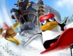 تحميل لعبة تزلج البطريق وتحدي الويتي الممتعة Penguin versus Yeti نقدم لكم لعبة مغامرات ممتعة للصغار والكبار ايضا Penguin versus Yeti لعبة تزلج البطريق وتحدي الويتي Penguin versus Yeti كاملة مجانا لعبة Penguin versus Yeti من العاب المغامرات الممتعة حيث […]