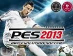 تحميل لعبة كرة القدم الرهيبة بيس للكمبيوتر مجانا Pro Evolution Soccer 2013 بناء على العديد من الطلبات التي اتتنا هانحن نقدم لكم لعبة كرة القدم العالمية والرائعة بيس 2013 الاصدار […]