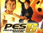 تنزيل لعبة كرة القدم الرائعة بيس Pro Evolution Soccer 6 مجانا برابط مباشر نقدم لكم اليوم لعبة جميلة جدا من العاب الرياضة وكرة القدم الممتعة لعبة كرة القدم الخطيرة بيس الاصدار 6 Pes 6 Pro Evolution Soccer لعبة Pro Evolution […]