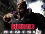تحميل لعبة الرعب والاكشن الرائعة ريزدنت ايفل Resident Evil 3 رابط واحد نقدم لكم الجزء الثالث من لعبة المغامرات والاكشن الاسطورة ريزدنت ايفل 3 Resident Evil برابط مباشر على سوفت نت لعبةResident Evil لعبة رائعة من العاب الرعب والاكشن في […]