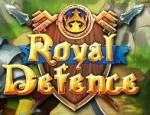 تحميل لعبة الاكشن الاستراتيجية Royal Defense مجانا كاملة × تحميل ألعاب استراتيجية نقدم لكم لعبة جميلةمن العاب ادارة والوقت والاكشن لعبة الاكشن الممتعة رويال ديفنس Royal Defense كاملة للتحميل مجانا […]
