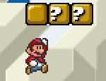 Super Mario World free