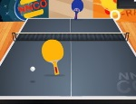 download Table Tennis