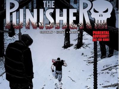 تحميل لعبة القتال والاكشن المعاقب رابط مباشر للكمبيوتر The Punisher