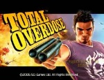 download Total Overdose