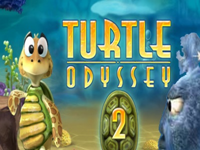 تنزيل العاب للاطفال مجانا وبسرعة للكمبيوتر لعبة السلحفاة تورتل Turtle
