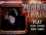 تحميل لعبة الاكشن الممتعة قطار الزومبي Zombie Train نقدم لكم لعبة جميلة وممتعة من الالعاب الخفيفة والسريعة التحميل لعبة قطار الزومبي السريع الممتعة Zombie Train للتحميل برابط مباشر لعبة قطار الزومبي Zombie Train لعبة اكشن جديدة وجميلة في هذه اللعبة […]