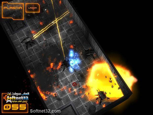 action games download free