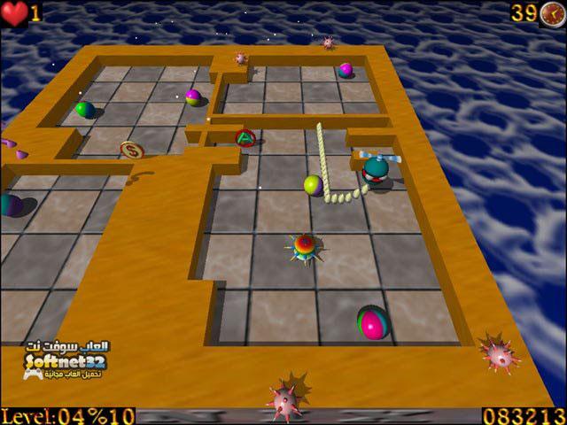 download AirXonix تحميل لعبة المغامرات المشهورة المروحة AirXonix رابط مباشر