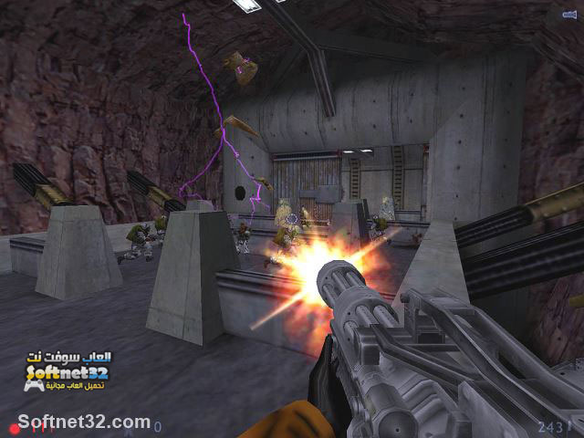 download Half-Life free