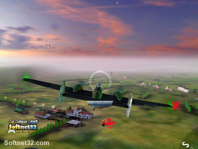 download Sky Fight free