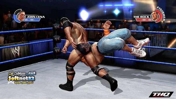 download WWE Raw