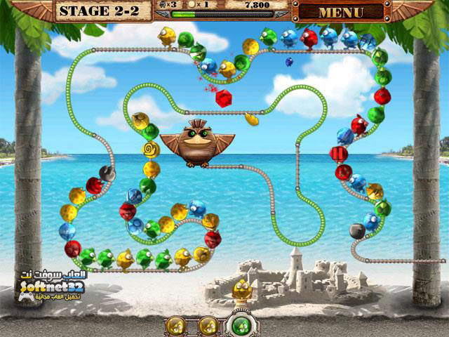 download free Bird Valley for pc