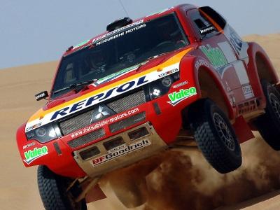 تحميل العاب سباق سيارات الدفع الرباعي فور ويل Extreme Racing
